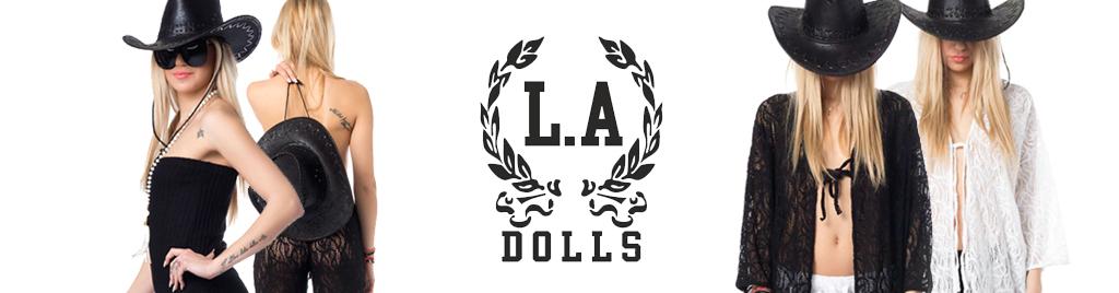 L.A. Dolls