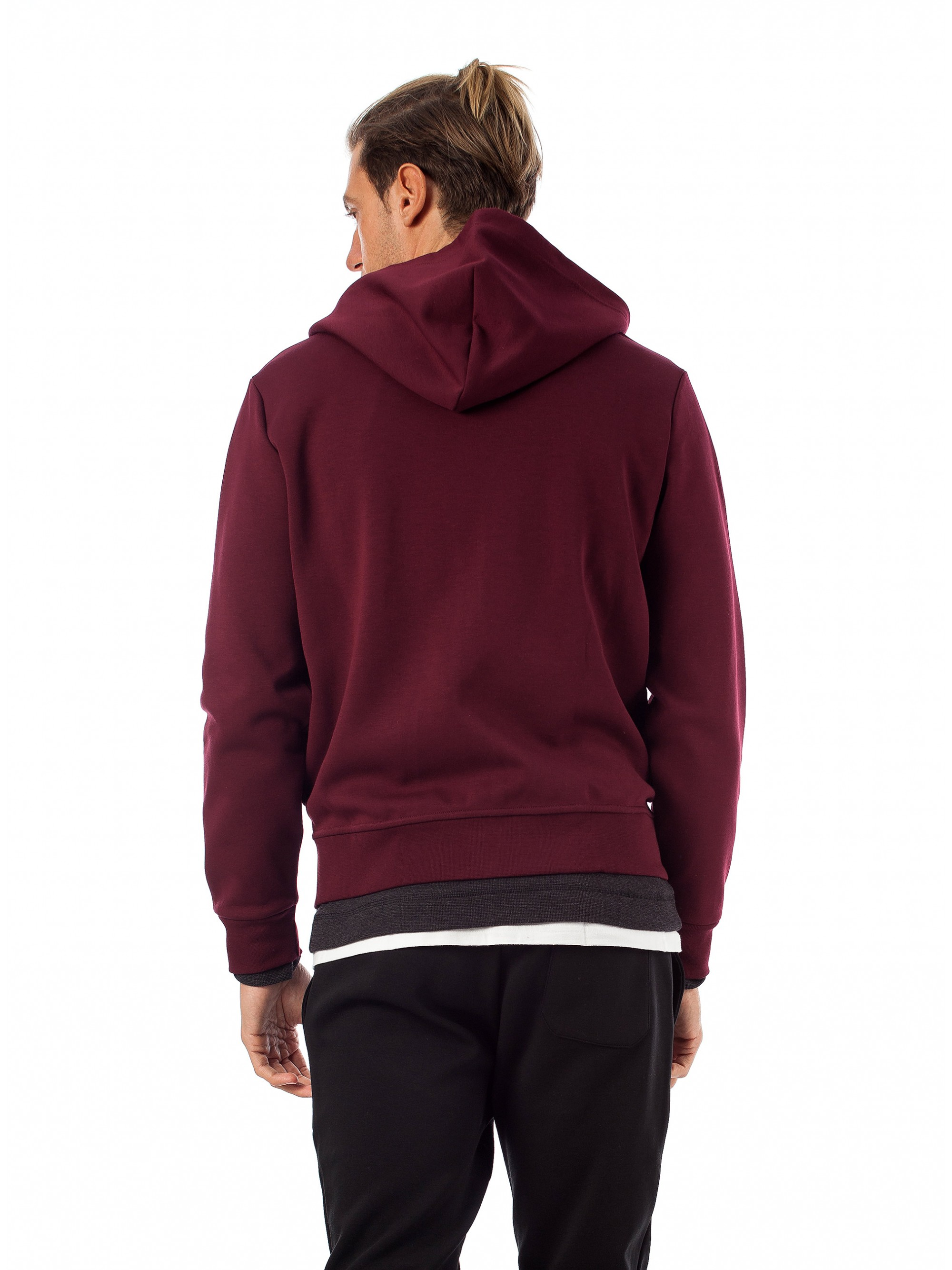 a33e8a72f741d Home · Fall-Winter 2018-19  Polo Ralph Lauren Zip Hoodie-Bordeaux. Tap to  expand · Tap to expand · Tap to expand · Tap to expand · Tap to expand