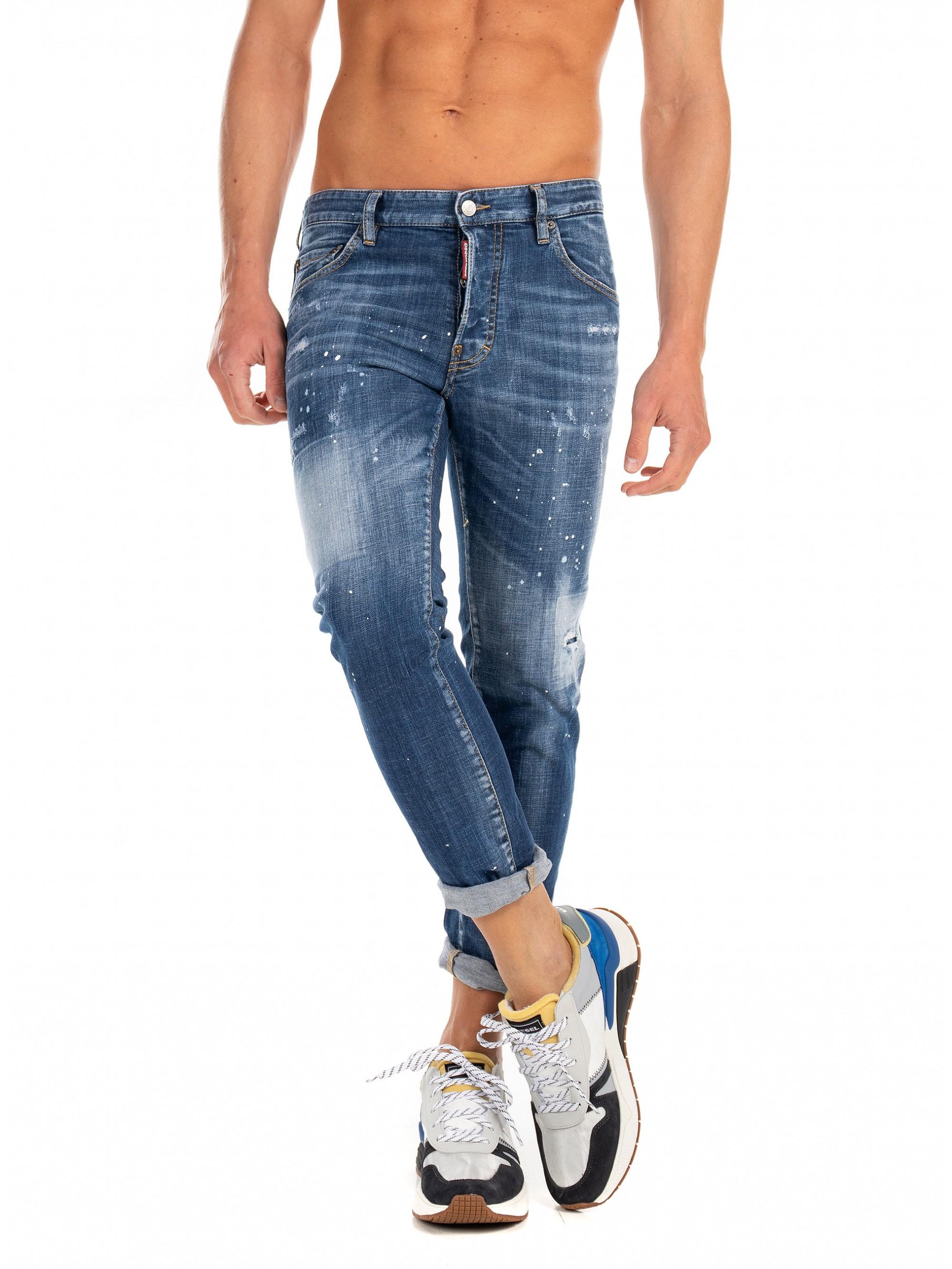 Open crotch lingerie | Etsy