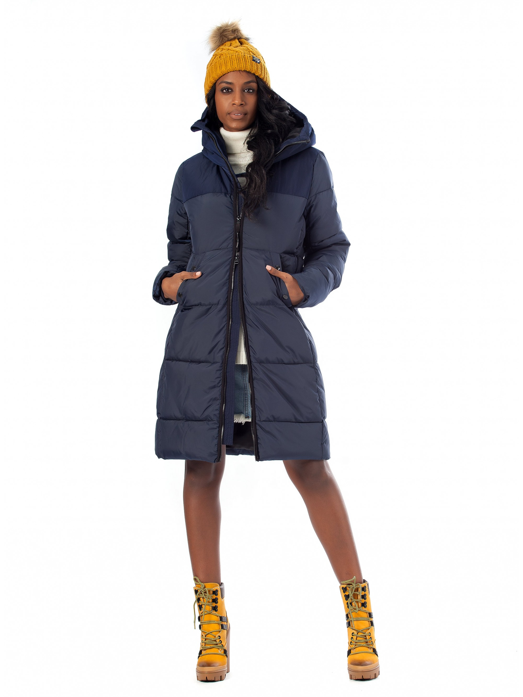 cd9aaa16e0d Home; G-Star Jacket Whistler Hooded Quilted Slim-Blue. Tap to expand