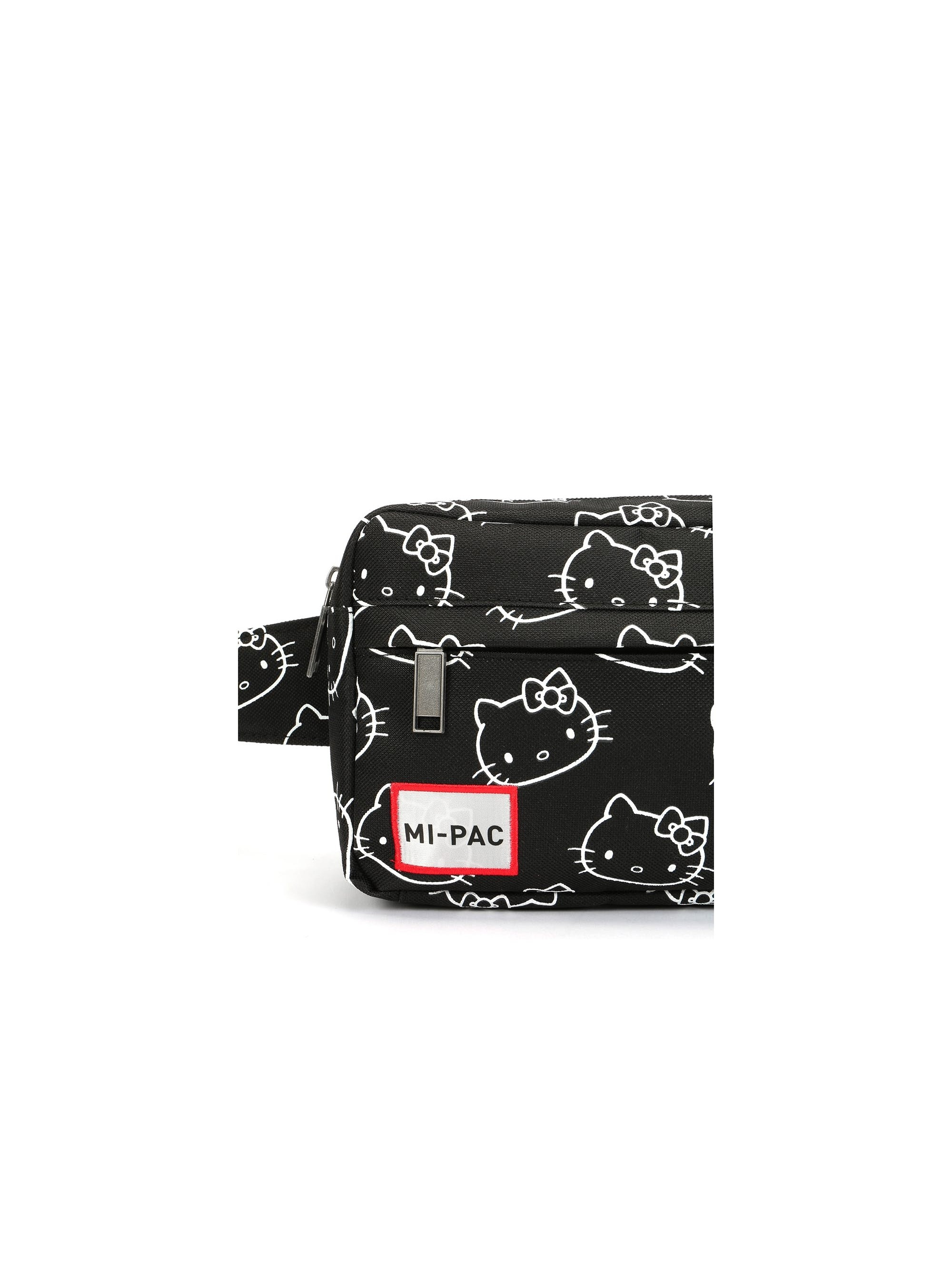 68a4383235e6 ... Mi-Pac Street Pack Hello Kitty-Black. Tap to expand · Tap to expand