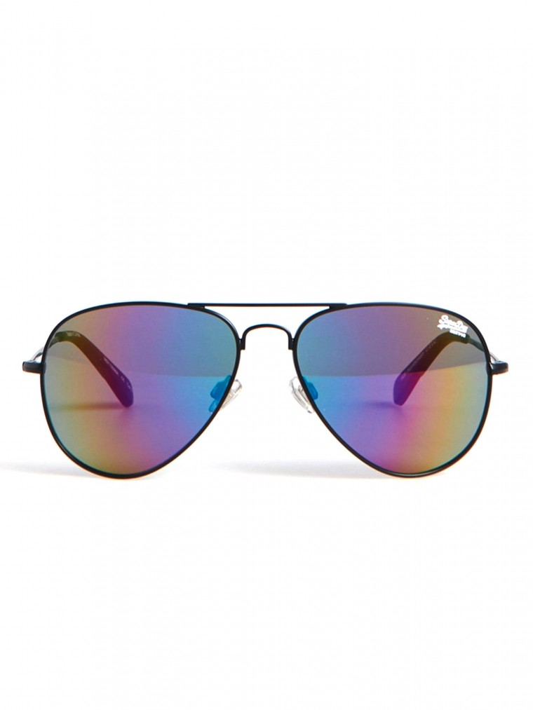 Superdry SDR Huntsman Sunglasses-Multi Colors