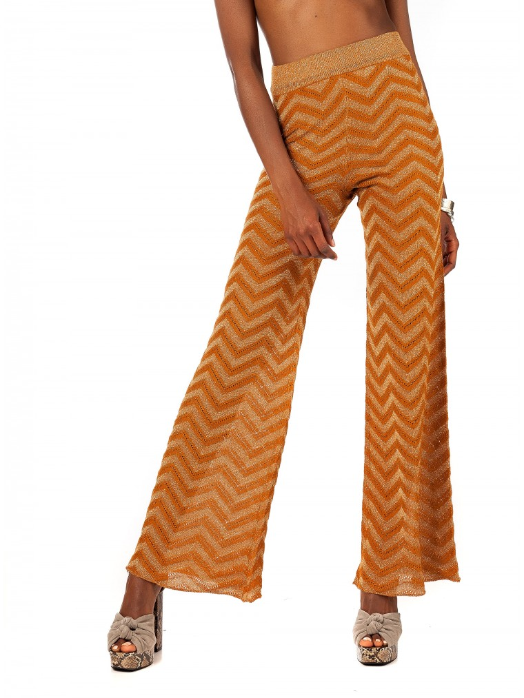Only Pants Piper-Brown