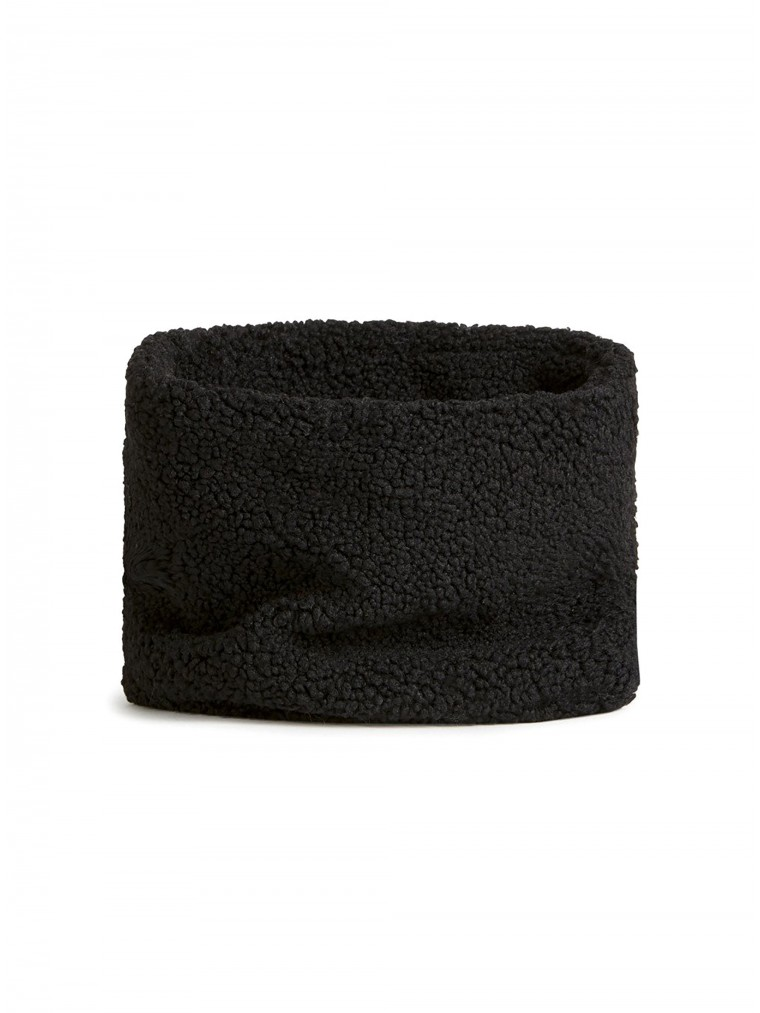 OOF Eco-sheep Collar-Black