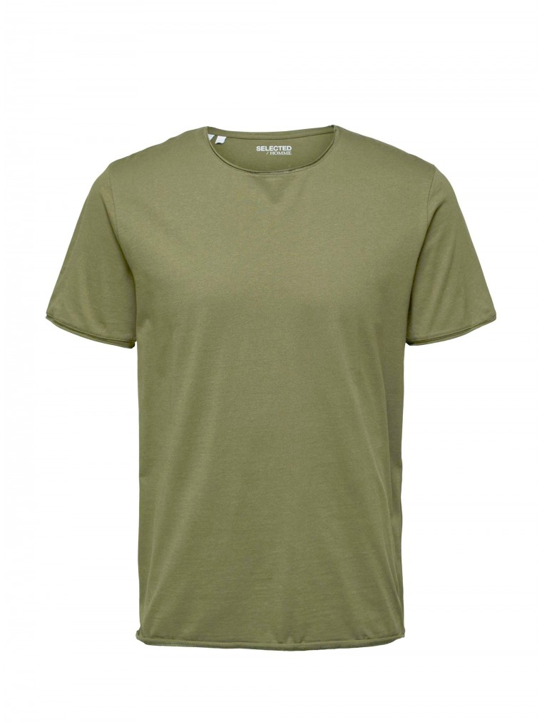 Rock Angel Knit-Light Grey