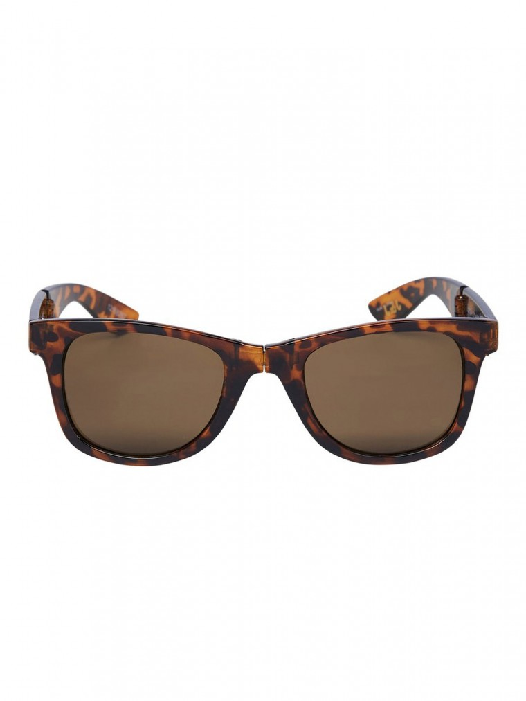 Jack & Jones Sunglasses Fold-Brown