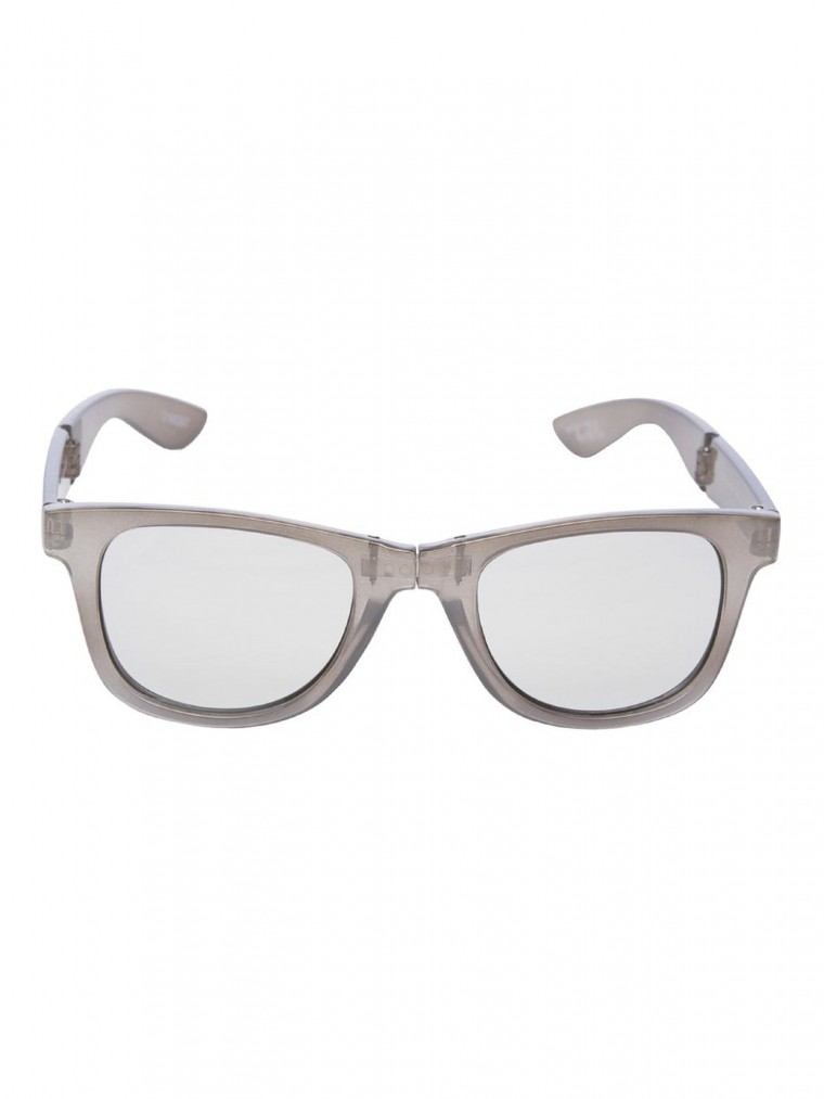 Jack & Jones Sunglasses Fold-Grey