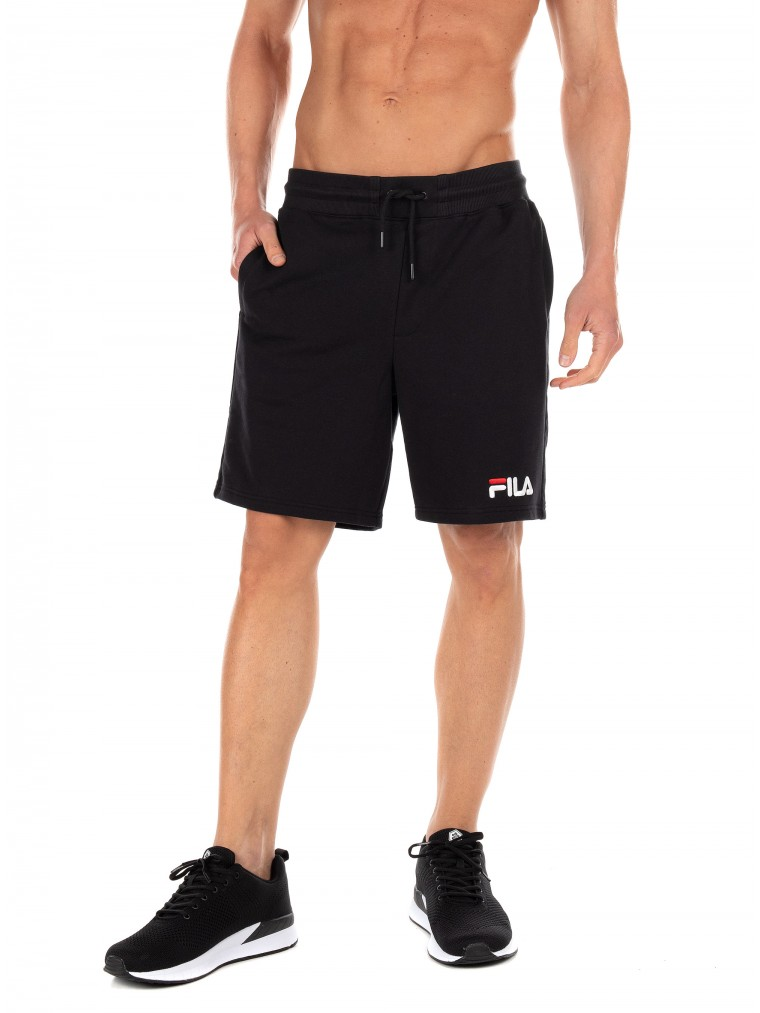 Fila Shorts Darnell-Black