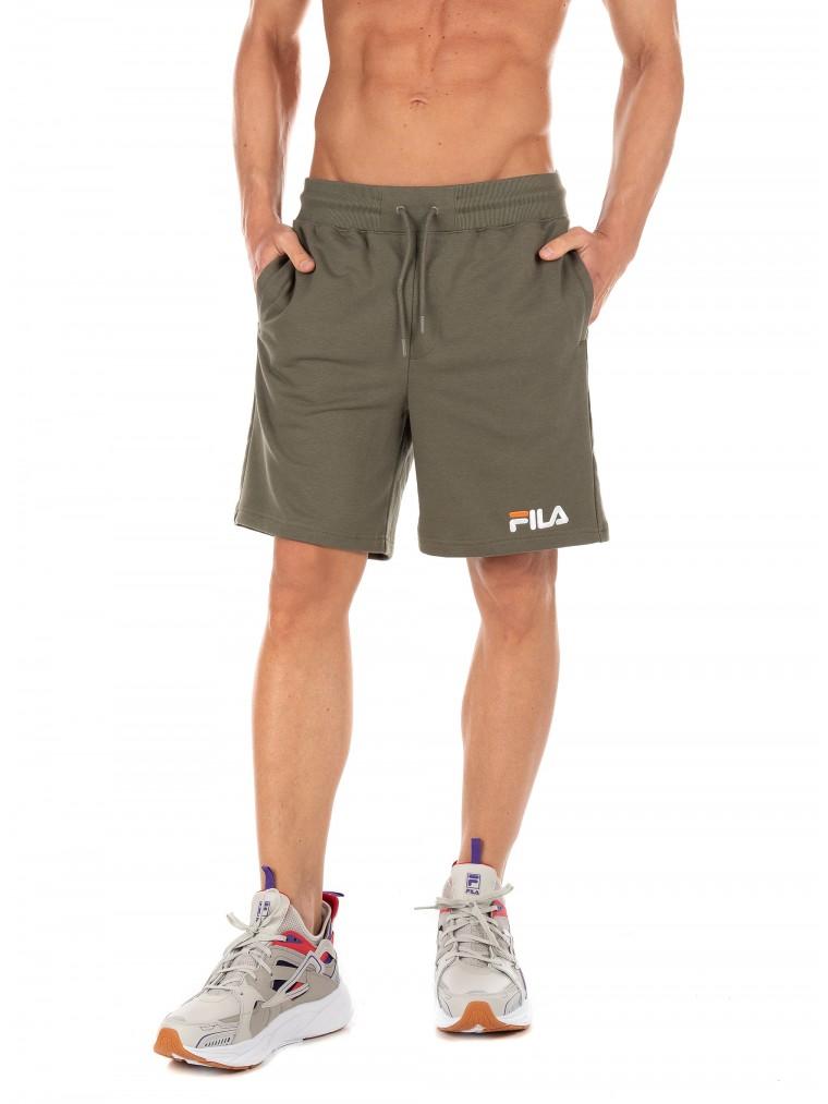 Fila Shorts Darnell-Khaki