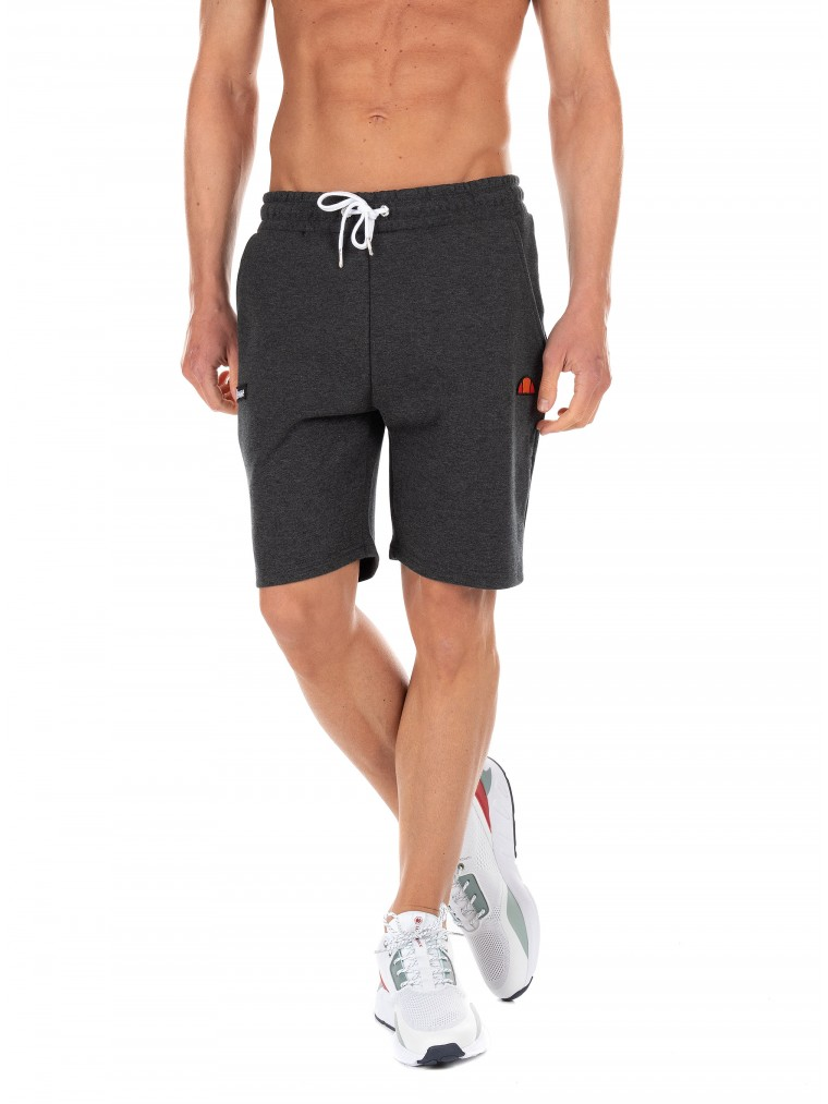 Ellesse Shorts Core Sydney-Dark Grey Melange