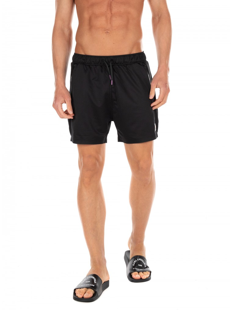 Ellesse Shorts Sallo-Black