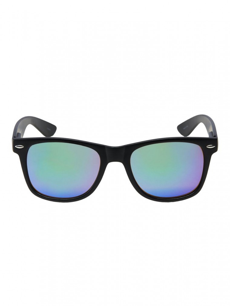 Jack & Jones Sunglasses Matteo-Black