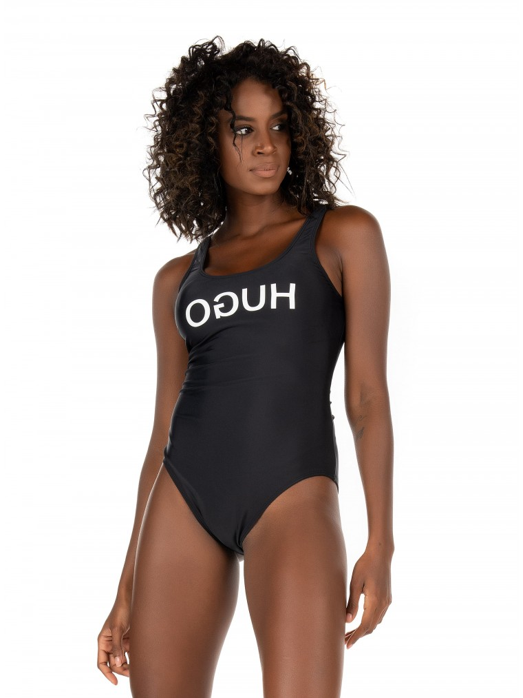 Hugo Swimsuit Nikini-Black