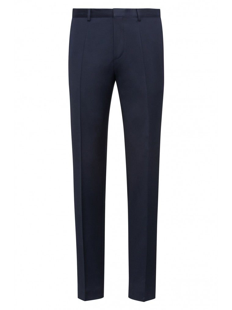 Hugo Pants HartleyS-Blue