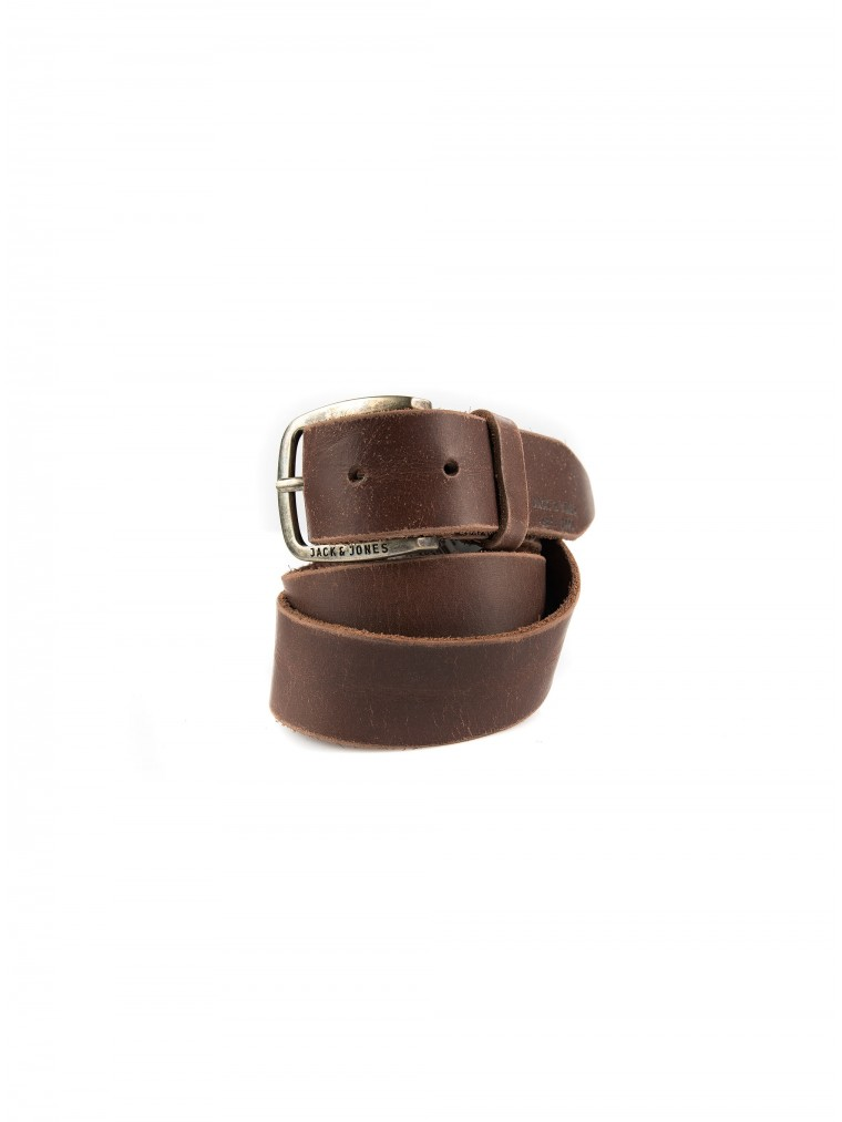 Jack & Jones Belt Paul-Brown