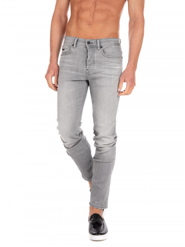 Boss Jeans Taber BC-P-Grey