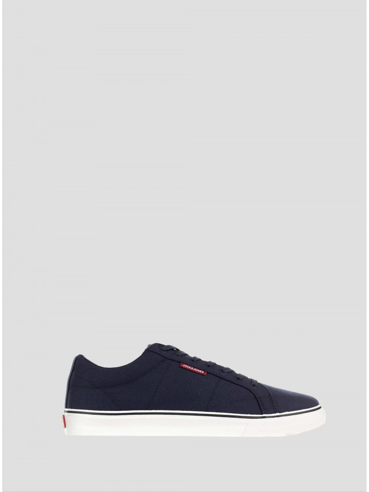 Jack & Jones Sneakers Carter-Blue