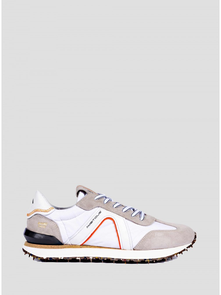Ambitious Sneakers Rhome-Off White