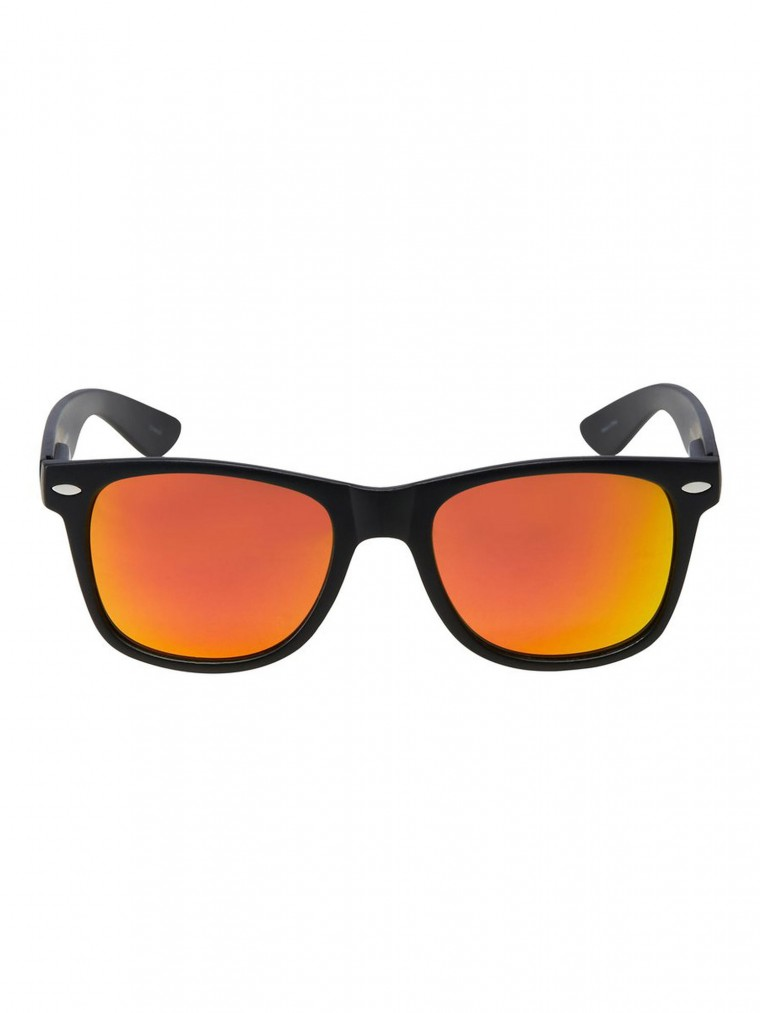 Jack & Jones Sunglasses Matteo-Orange