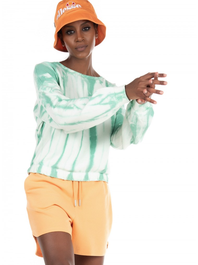 Only Sweater Livy-Green