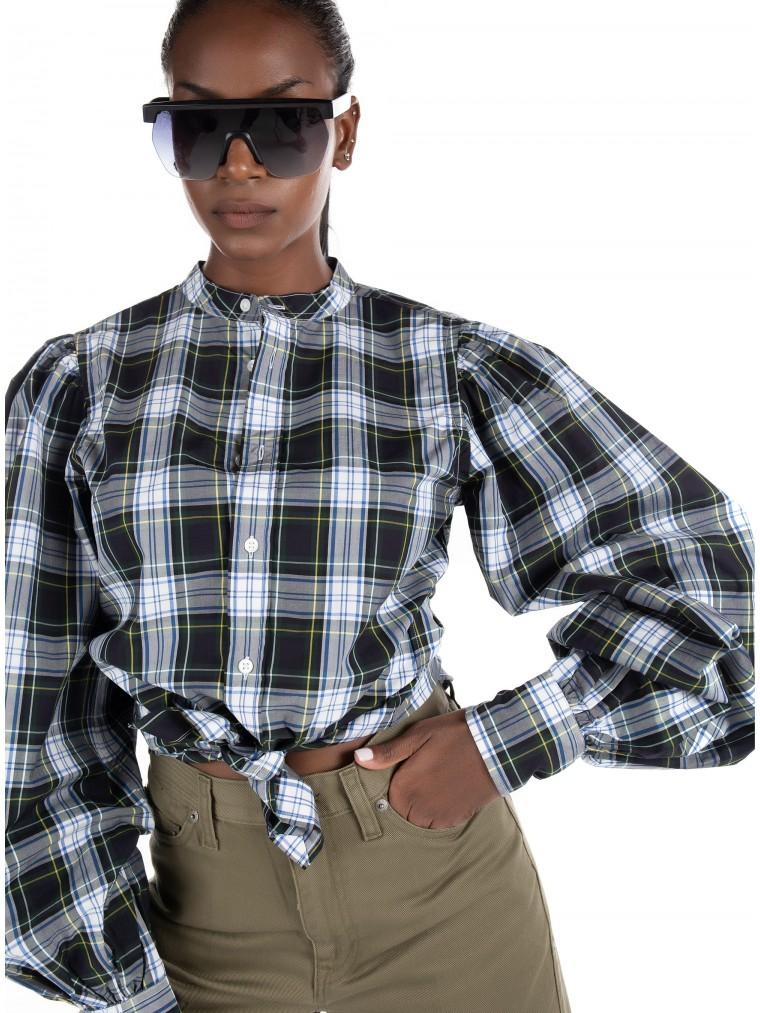 Polo Ralph Lauren Shirt-Green