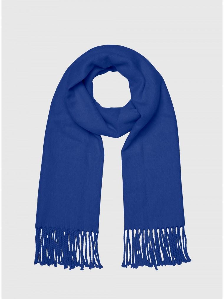 Vero Moda Scarf Janga-Royal Blue