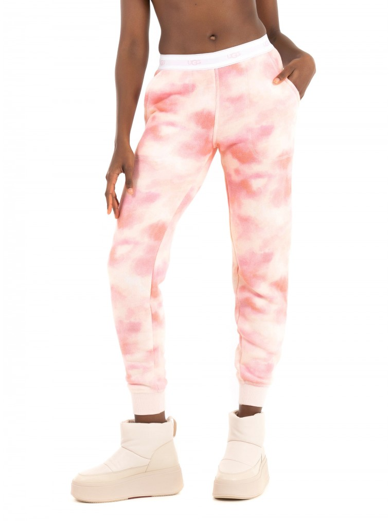 Ugg Joggers Cathy-Pink