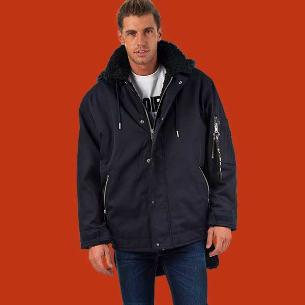 men-outerwear-home