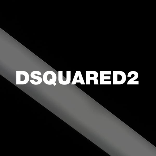 sq-banner-may19-dsquared