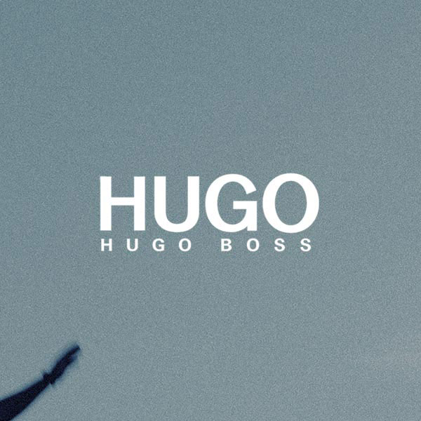 sq-banner-may19-hugo-boss