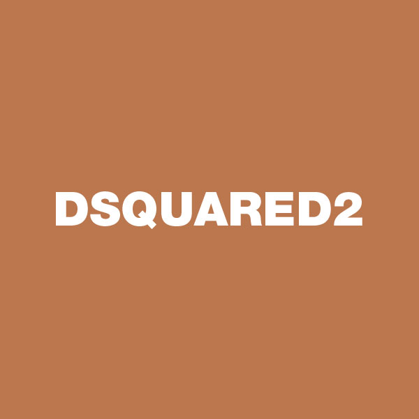 dsquared-banner