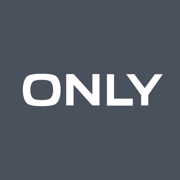 only-banner