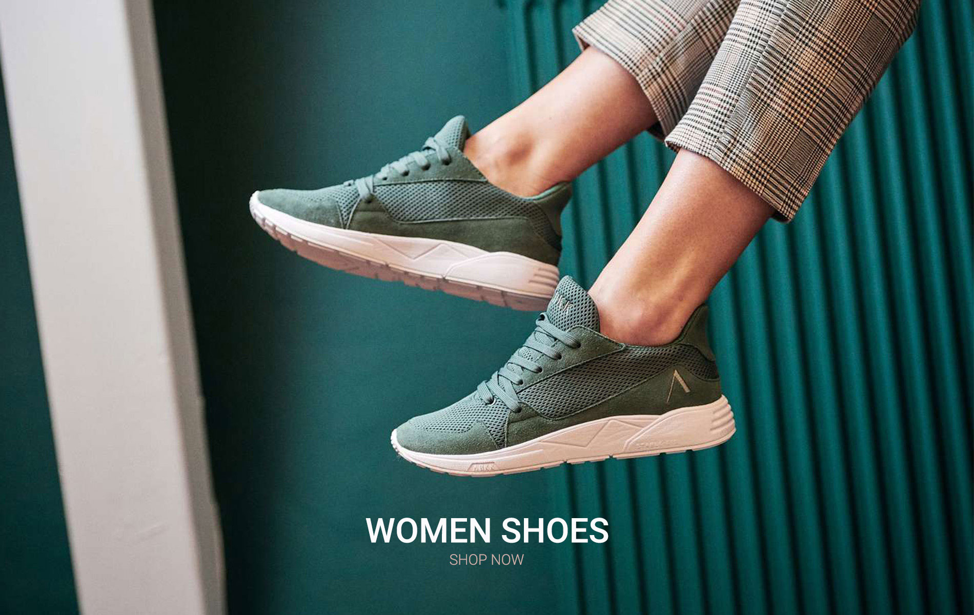 Spring19-WomenShoes