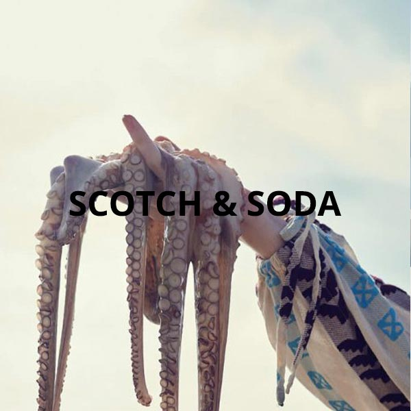 sq-banner-may19-scotch-soda