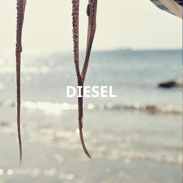 sq-banner-may19-diesel