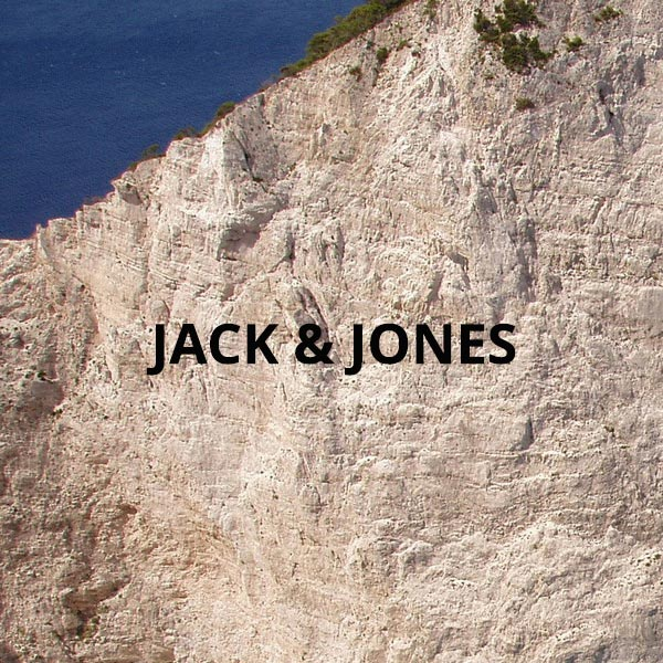 sq-banner-may19-jack-jones