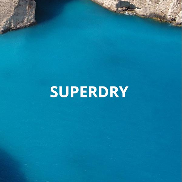 sq-banner-may19-superdry