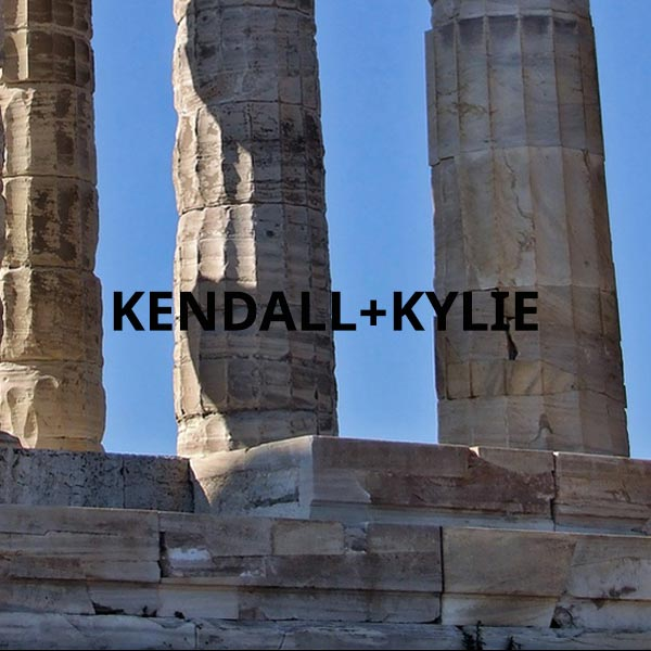 sq-banner-may19-kendall-kylie