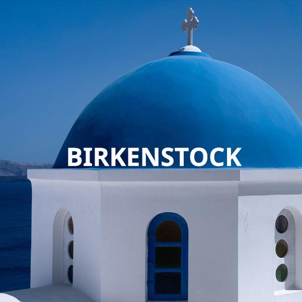 sq-banner-may19-birkenstock
