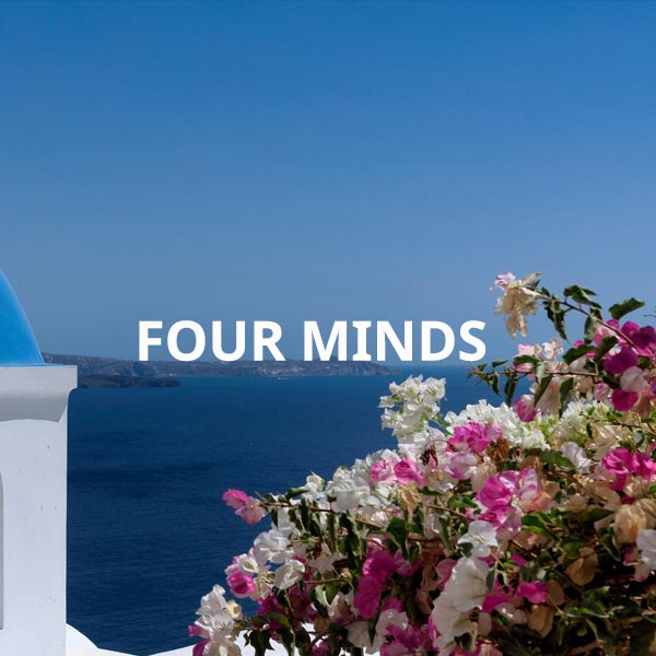sq-banner-may19-four-minds